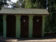 a tak wyglądają toalety na przystani :-)